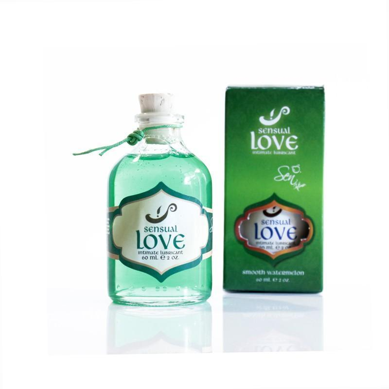 lubricante sesual love