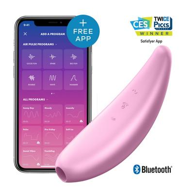 Satisfyer-Curvy3